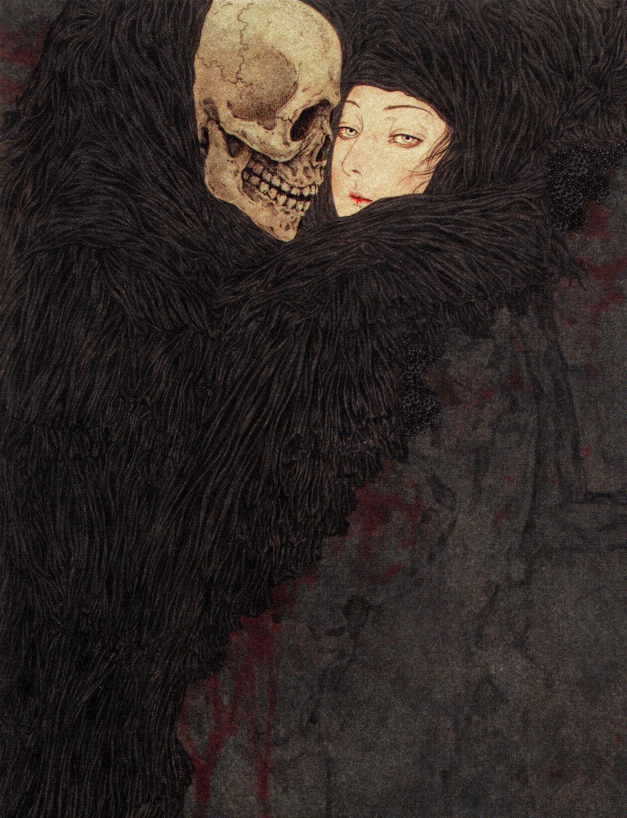 Takato Yamamoto (1960)