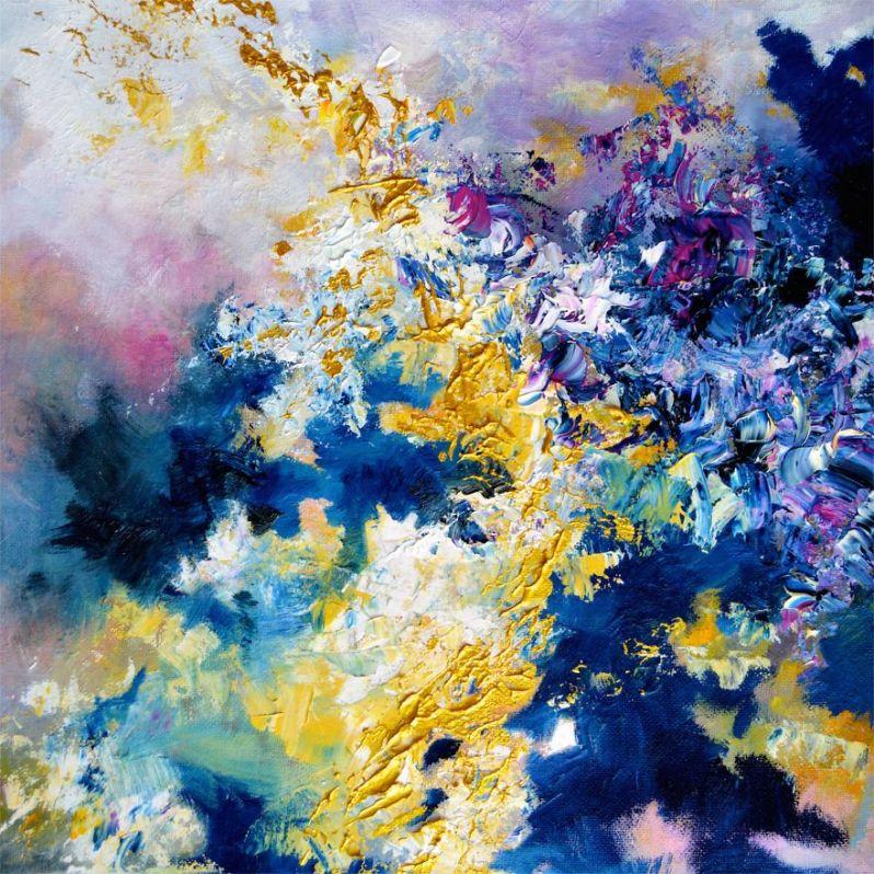Melissa McCracken, Jimi Hendrix – Little wing